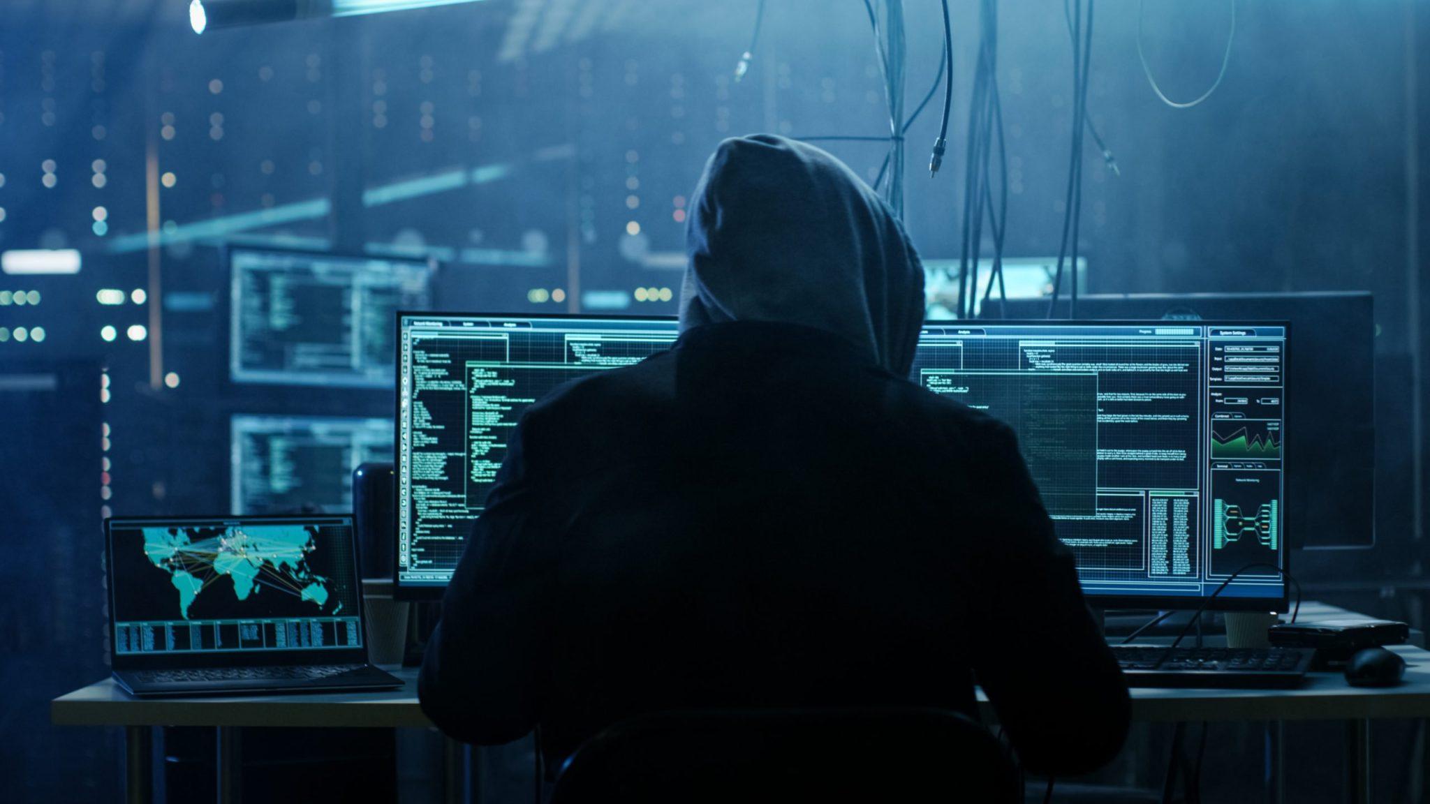 kriptovaluta monitorozás