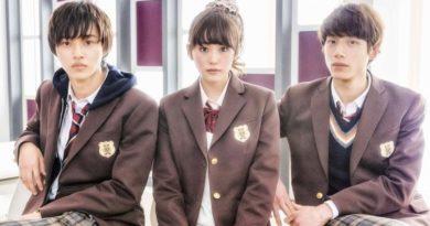 A japán középiskolások még a kriptovaluta csalóknak is túl fifikásak