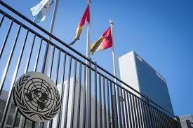 ENSZ blokklánc technológia