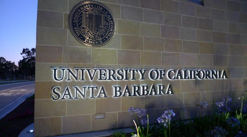 Kalifornia Egyetem blokklánc technológia kurzus