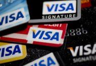 Direkt Visa kártyás kriptovaluta vásárlást vezetett be a Binance | A Visa Direct és a Moneygram együttműködése