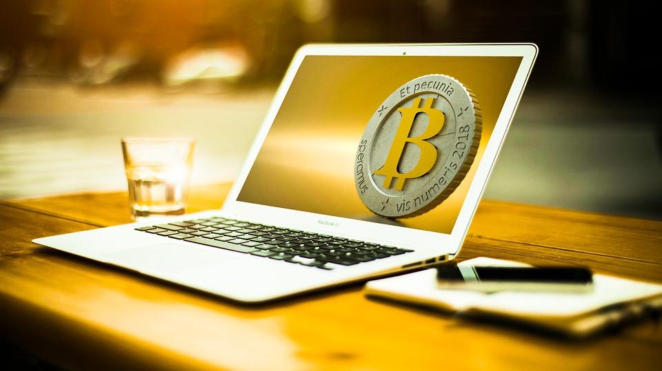 Hogyan tudsz bitcoint elfogadni az üzletedben - thebeercellar.hu
