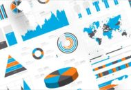 19 ábrán a 2019-es kriptovaluta piacok