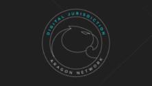 Esküdteket keres az Aragon platform a decentralizált bíróságaira | Aragon Draper