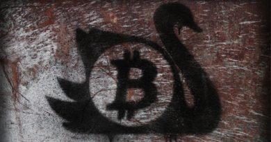 Bitcoin piár
