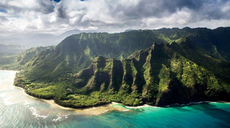 Hawaiiban a bankok hamarosan kriptovaluta számlákat is vezethetnek