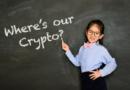 Japán alapítvány kriptopénzbe fektetett - céges
