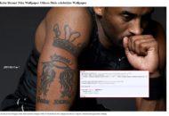 Kobe Bryant háttérképbe rejtett zombibányászt talált a Microsoft