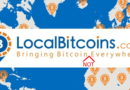 Localbitcoins pénzmosás