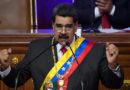 Venezuela bitcoinnal fizet