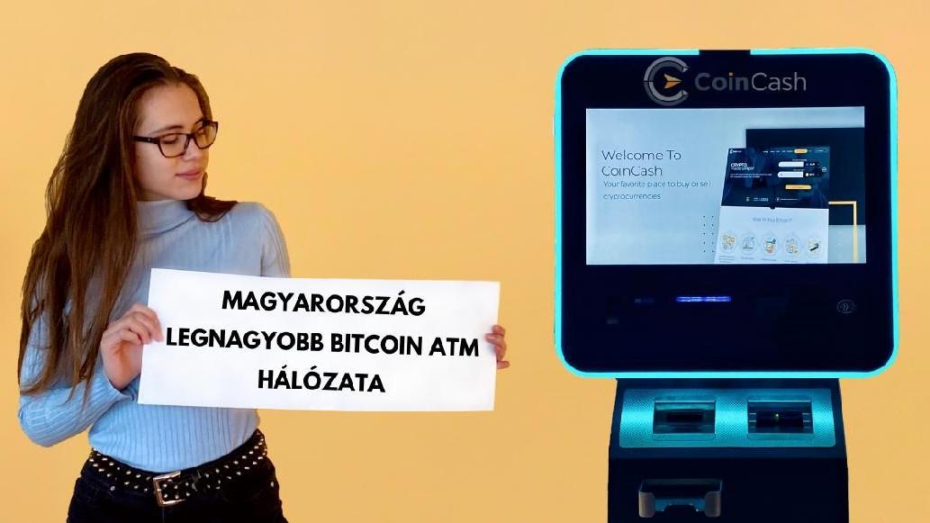 Bitcoin vásárlás kezdőknek. Hogyan tudsz bitcoint venni