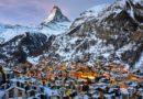 Svájci kisváros bitcoinban helyi adók történő helyi adózást vezetett be