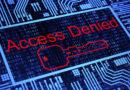 A Blockd megakadályozza a hackereket,hogy a tárcához férjenek