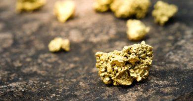 Prémiumon a fizikai arany, valóságtól elrugaszkodva kereskedik az elektronikus tőzsdéken | Aranyfedezetű stabilcoinnal jön a Tether
