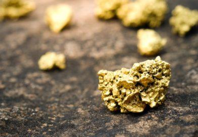 Prémiumon a fizikai arany, valóságtól elrugaszkodva kereskedik az elektronikus tőzsdéken