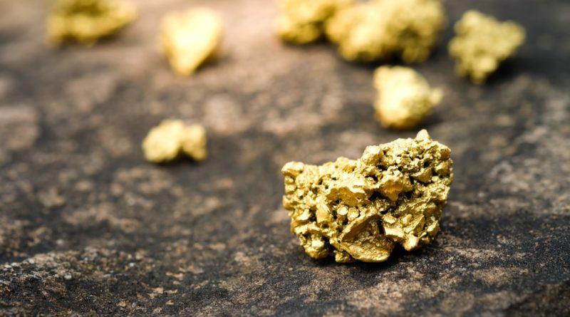 Aranyfedezetű stabilcoinnal jön a Tether