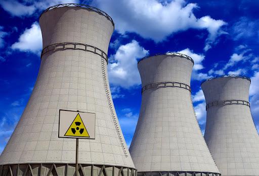 A nukleáris hulladék alternatív felhasználási módjai