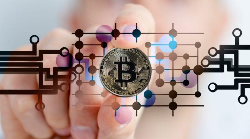 Folyamatosan nő a bitcoin címek száma