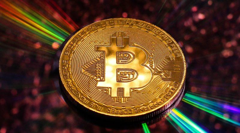 2012 óta nem ment ekkorát a Bitcoin