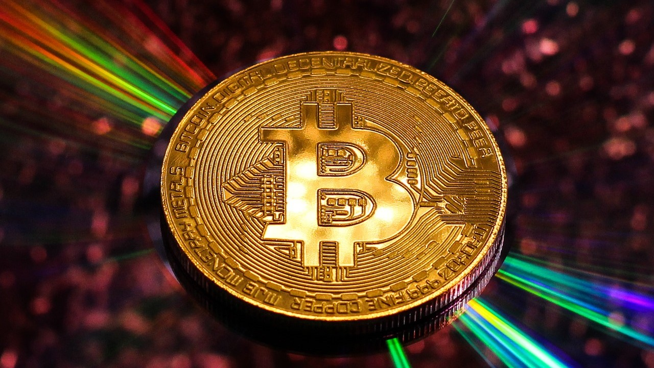 mi a bitcoin kereskedési szimbólum)