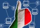 Megduplázódott a blokklánc projektek száma Olaszországban