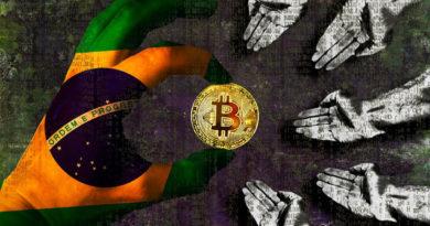 Latin-Amerika kriptotőzsdék: Háború a kriptotőzsdék ellen Latin-Amerikában