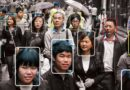 Blokkláncon fog működni a szociális kreditrendszer Kínában