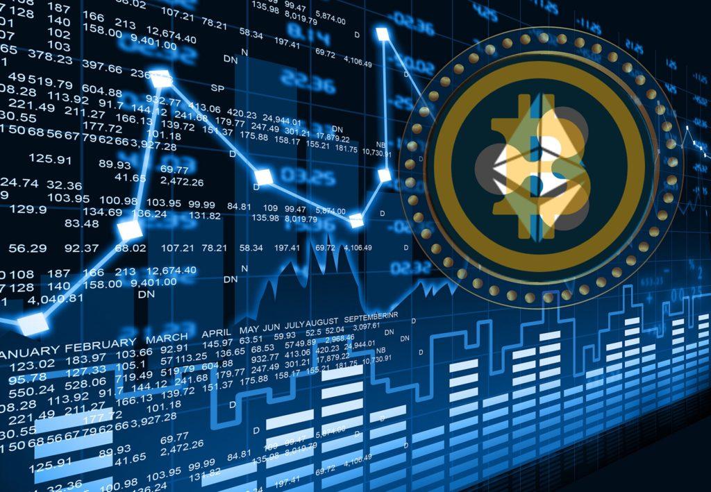 Nagyot szakítottak a bitcoinba fektetők