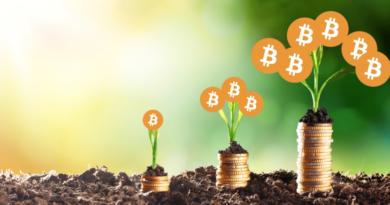 Kriptovaluta befektetési lehetőségek