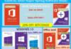 Szerezz be eredeti Windows 10 Pro kulcsot most csak 3200 Ft-ért