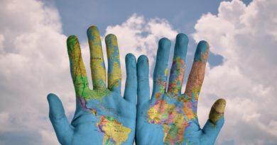 A globalizáció csak egy álom?
