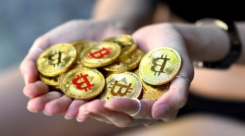 BSV befektetés | Nemzetközi bitcoin csalás