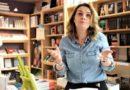 A francia bank zárolja Julie Goislard számláját