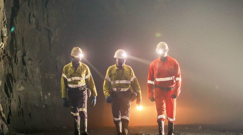 A TAAL nem kíván BCH-t bányászni