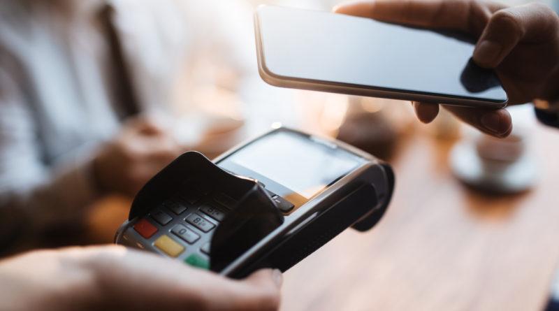 Nemzetközi Fizetések Bankjának felmérése szerint nőni fog a nemzeti kriptovaluták használóinak a száma