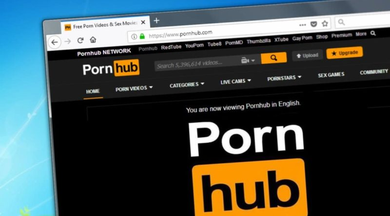pornhub tether fizetést | A Pornhub-on már Tether stabilcoin is használható