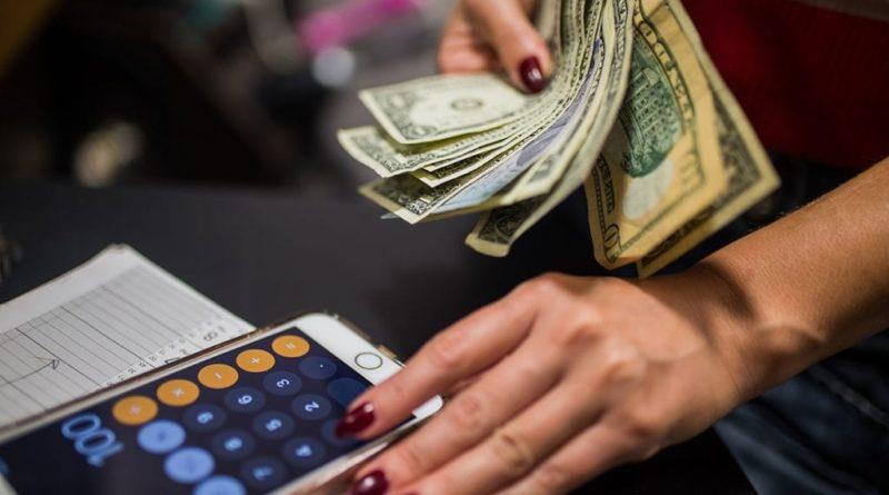 kriptotőzsde fizetés | Fizetések a dél-koreai kriptotőzsdéknél