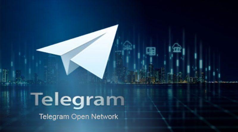A SEC megszorongatja a Telegramot