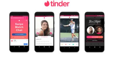 A Tinder hackertámadása bizonyítja a központosításból eredő hibákat