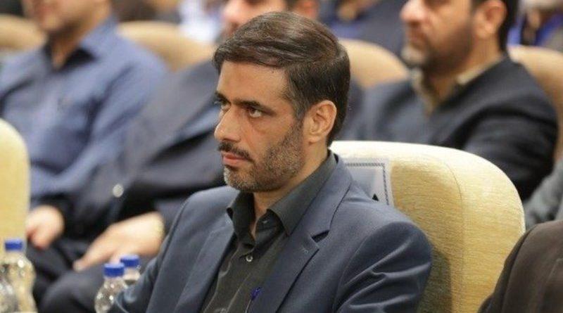 Iráni tábornok: kriptovalutákra lesz szükségünk a szankciók kikerüléséhez