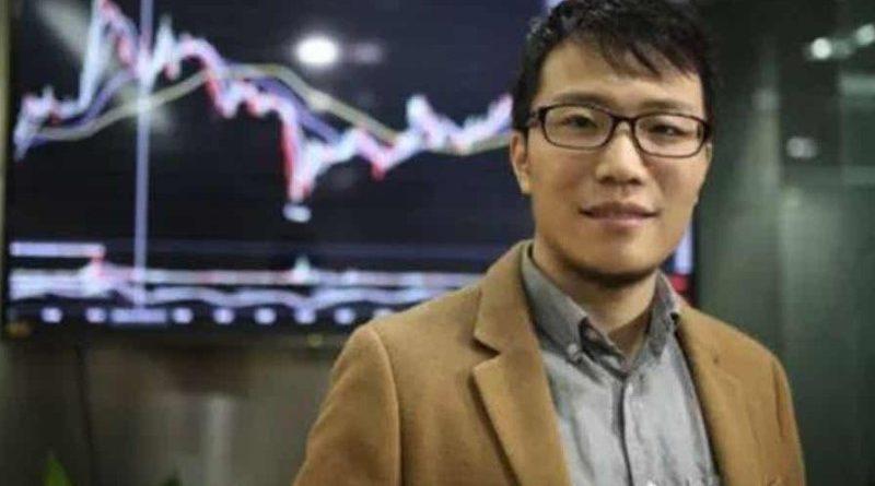 Bezárt a kínai FCoin tőzsde miután 130 millió dollár értékű veszteséget halmozott fel
