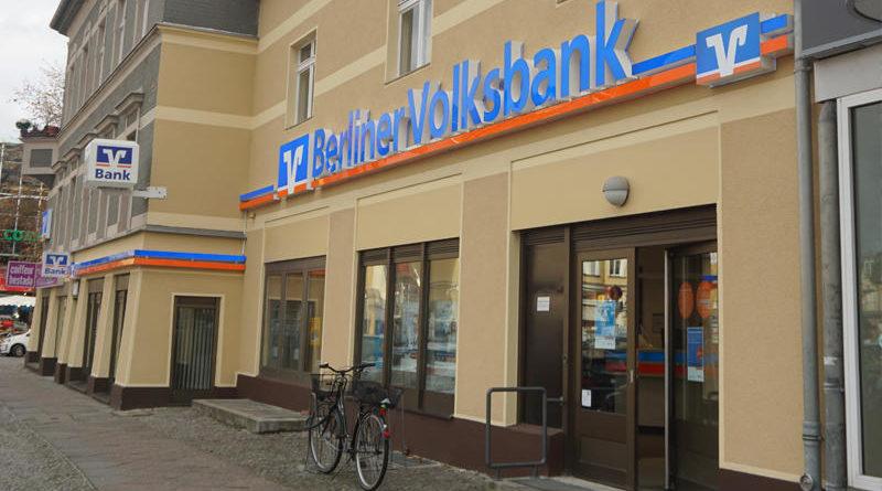 Inkább a párna? 41 német bank kínál negatív kamatot a betétekre