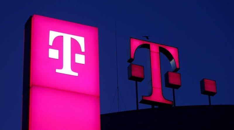 Blokklánc platformot fejleszt a T-Mobile, Orange és más telekom cégek