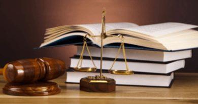 Egy ügyvéd tokenizálta a konzultációs idejét