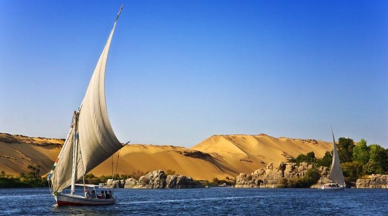 NBE Egyiptom legnagyobb bankja is csatlakozott a Ripple utalási hálózatához