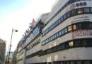 Az Európai Űrügynökség a műholdas adatok blokkláncosítását támogatja