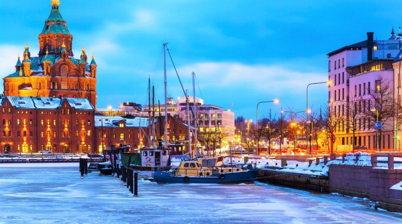 A finn vámhatóságnak 14 millió dollárnyi bitcoinja van