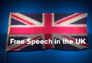 Szólásszabadság