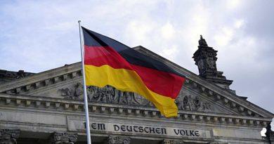 40 német pénzintézet érdeklődik a kriptoeszköz letétkezelői engedély iránt