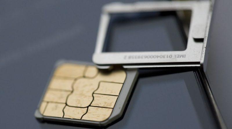 45 millió dollár értékű bitcoint casht és bitcoint loptak el SIM-kártya hack révén